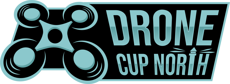 Drone Cup North